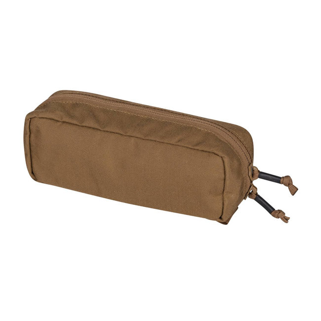 Helikon-Tex PENCIL CASE INSERT® - Coyote Brown (IN-PCC-CD-11)