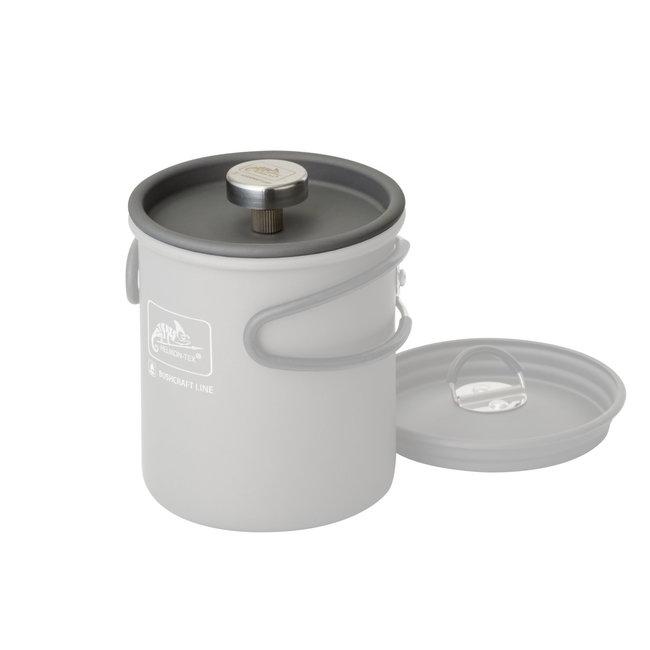 Helikon-Tex COFFEE PRESS (TK-CFP-SS-15)