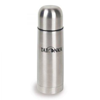 Tatonka Hot + Cold Stuff Thermosfles 0,35 liter (4148.000)