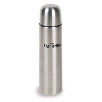 Tatonka Hot + Cold Stuff 0,75 liter (4155.000)