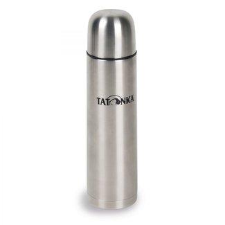 Tatonka Hot + Cold Stuff Thermosfles 0,75 liter (4155.000)
