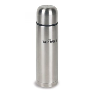 Tatonka Hot + Cold Stuff 1 liter (4160.000)