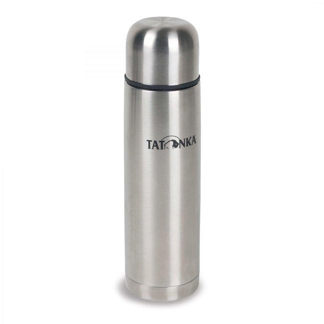 Tatonka Hot + Cold Stuff Thermosfles 1 liter (4160.000)