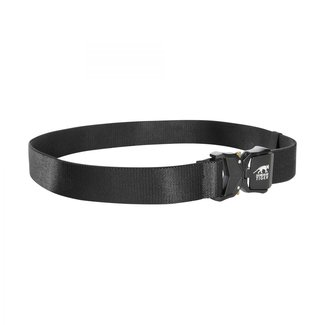 Tasmanian Tiger TT QR STRETCHBELT 38MM Black (7277.040)