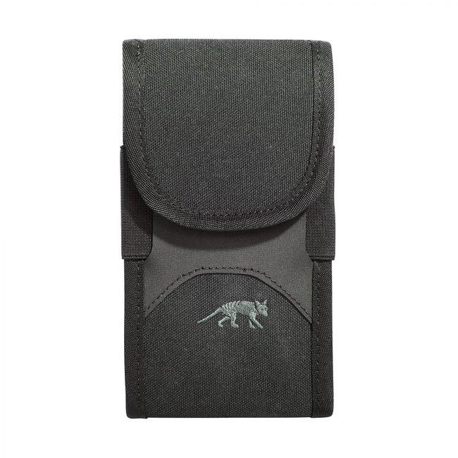 Tasmanian Tiger TT Tactical Phone Cover XL Black (7082.040)