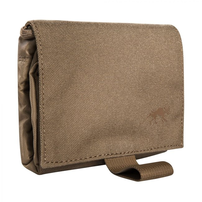 Tasmanian Tiger TT Dump Pouch MKII Coyote Brown (7280.346)