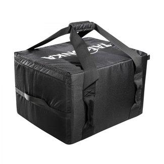 Tatonka Gear Bag 80 (1949.040)