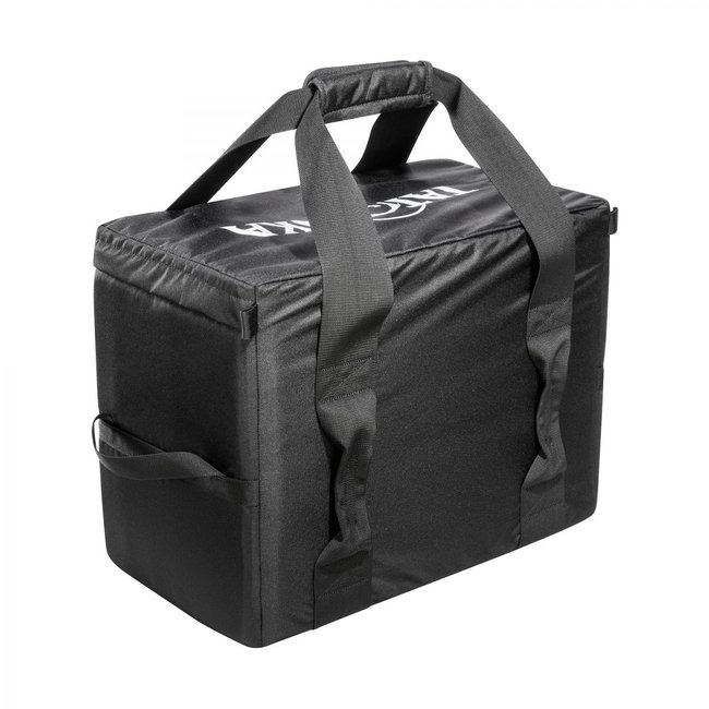 Tatonka Gear Bag 40 (1946.040)