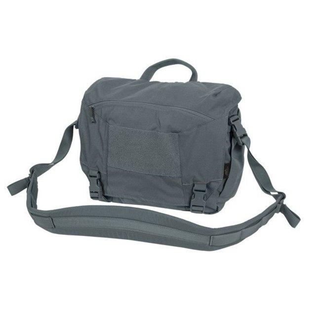 Helikon-Tex URBAN COURIER BAG MEDIUM Shadow Grey (TB-UCM-CD-35)