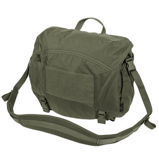 Helikon-Tex URBAN COURIER BAG LARGE OLIVE (TB-UCL-CD-02)
