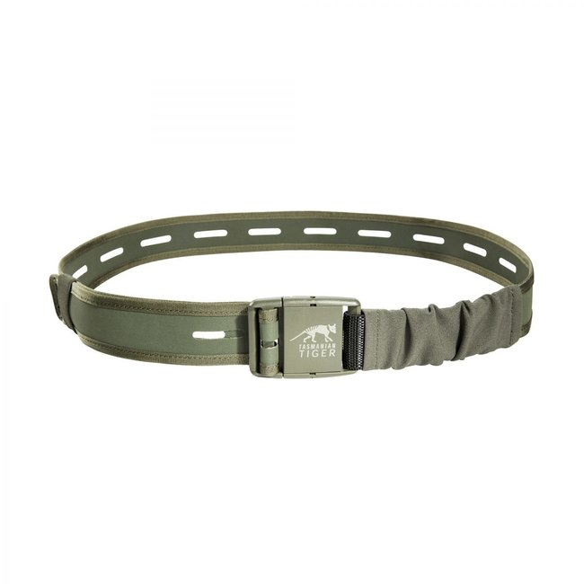 Tasmanian Tiger HYP Belt 38mm Olive Green (7639.331)
