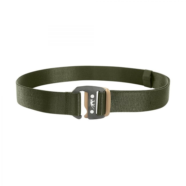 Tasmanian Tiger TT STRETCH BELT 38MM Olive (7839.331)