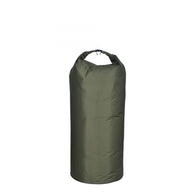 Tasmanian Tiger TT Waterproof Backpack Liner 8 liter (7318.332)