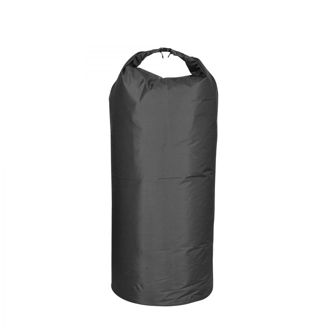 Tasmanian Tiger TT Waterproof Backpack Liner 20 liter (7319.040)