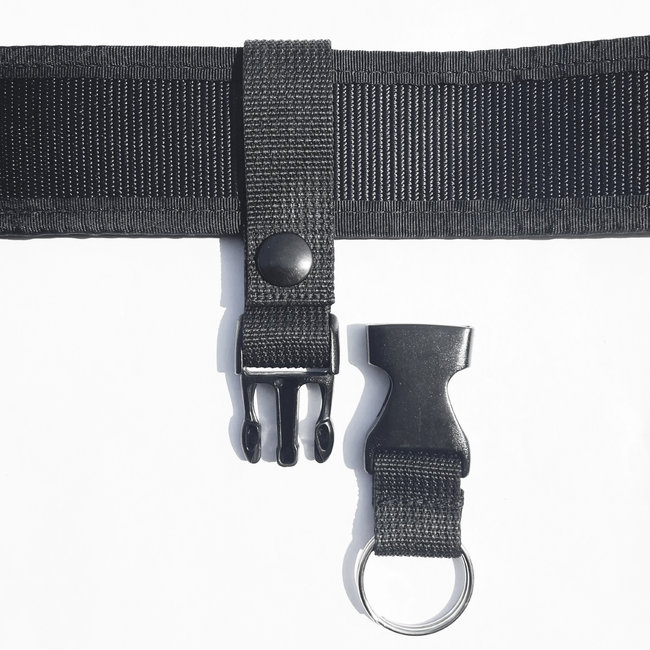Applied Store Handcuff Key Holder 2.0