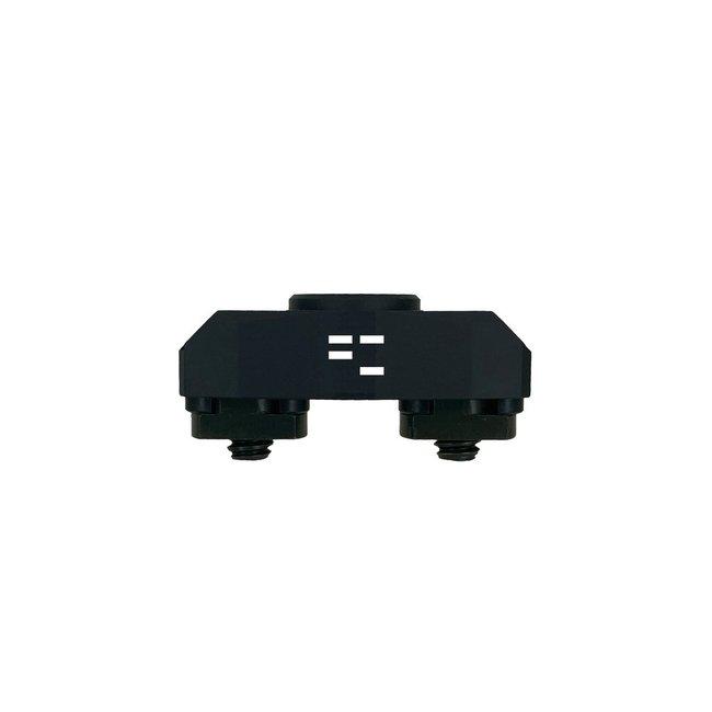 Ferro Concepts M-LOK® QD Sling Mount
