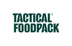 Tactical FoodPack
