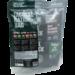 Tactical FoodPack Tactical Sixpack Alpha (595g)