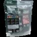 Tactical FoodPack Tactical Sixpack Bravo (600g)