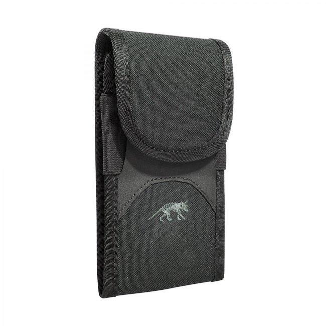 Tasmanian Tiger TT Tactical Phone Cover XXL Black (7083.040)