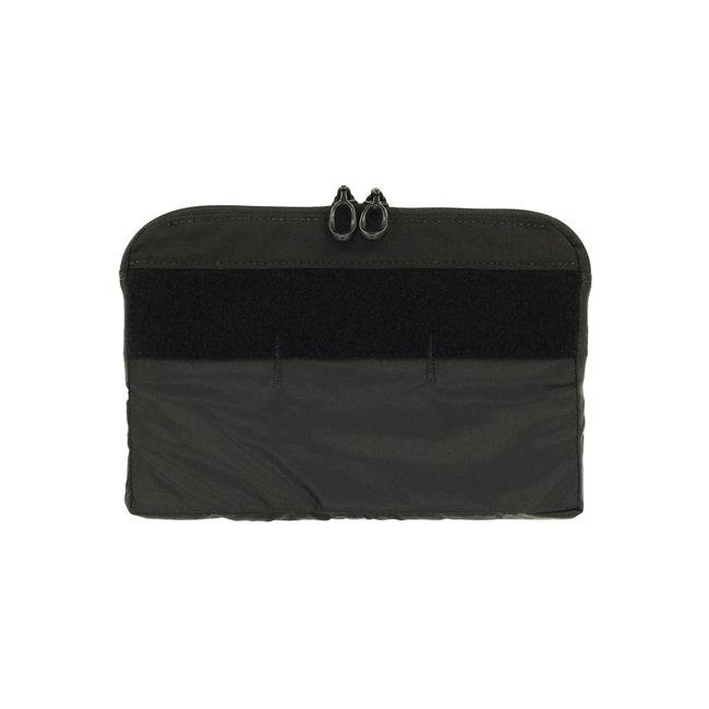 Ferro Concepts Kangaroo Insert - Small Pocket - Black