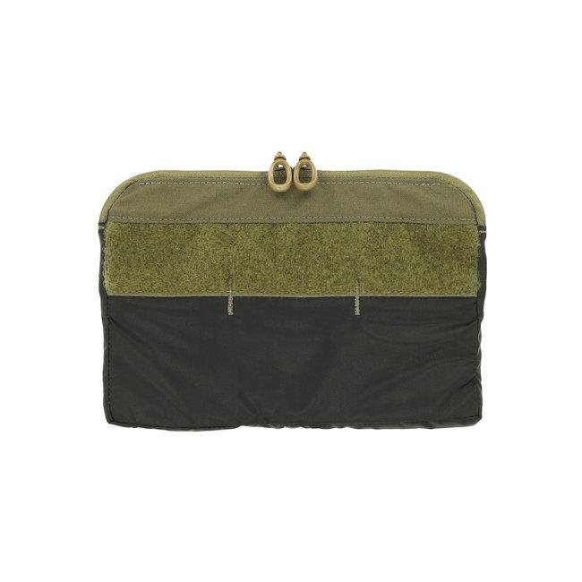 Ferro Concepts Kangaroo Insert - Small Pocket - Ranger Green