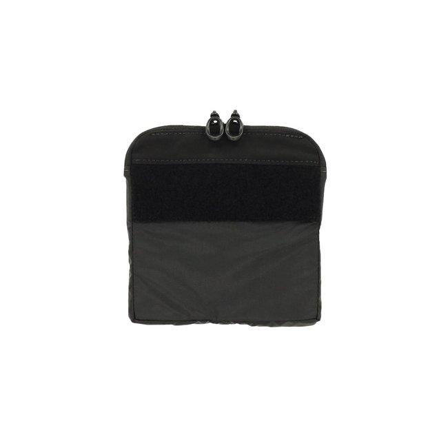 Ferro Concepts Kangaroo Insert - Half Pocket - Black
