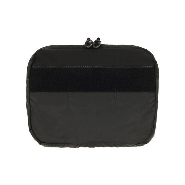 Ferro Concepts Kangaroo Insert - Large Pocket - Black