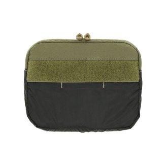 Ferro Concepts Kangaroo Insert - Large Pocket - Ranger Green