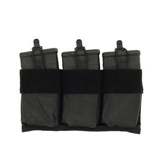 Ferro Concepts Kangaroo Insert - Triple 762 - Black