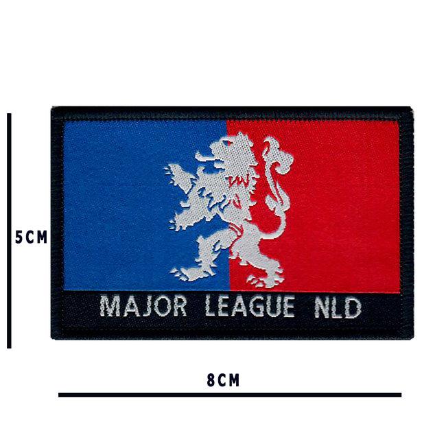 Applied Store MAJOR LEAGUE NLD Color
