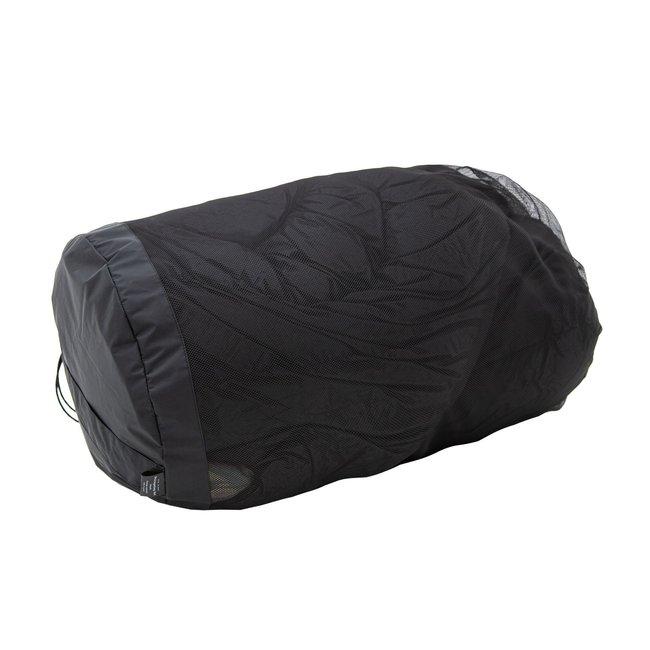 CARINTHIA  Storagebag Net (Sleeping Bag Net)