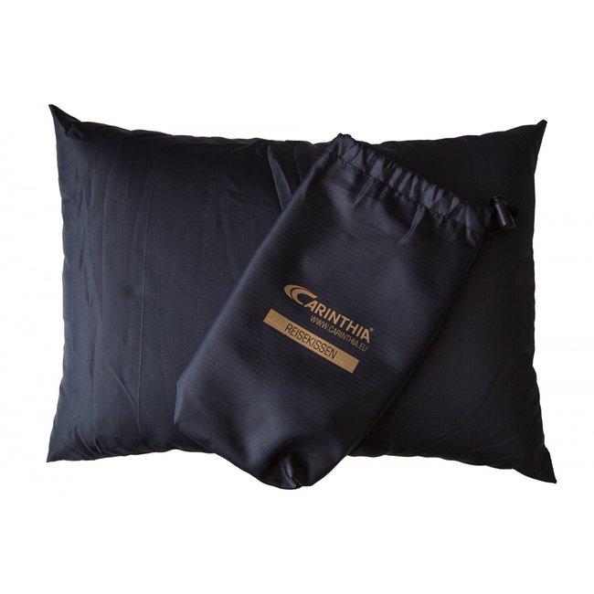 CARINTHIA Travel Pillow G-LOFT®