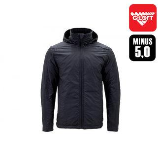 LIG 4.0 Jacket black
