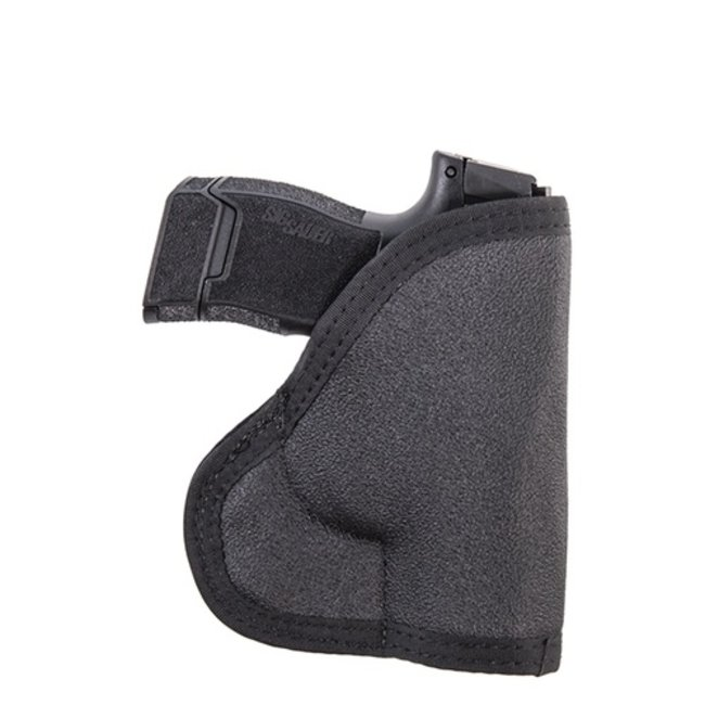 High Speed Gear Quick Pocket Holster - Glock 26 - Walther PPS - Subcompact
