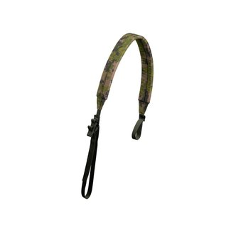 Savotta Griffin sling HW M05 - Two Point Heavy Padded Weapon Sling