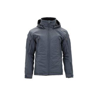 CARINTHIA MIG 4.0 Jacket Urban Grey
