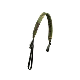 Savotta Griffin sling HW Multicam Tropic- Two Point Heavy Padded Weapon Sling