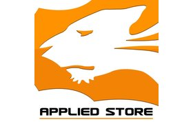 Applied Store