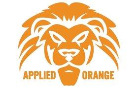 Applied Orange™