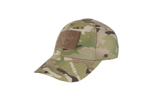 Tactical Caps