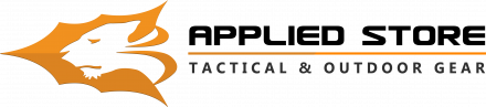 Applied Store Tactical - Tactical & Outdoor Gear