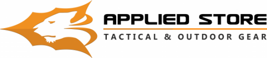 Applied Store Tactical & Outdoor - Serious Gear Serious Usage
