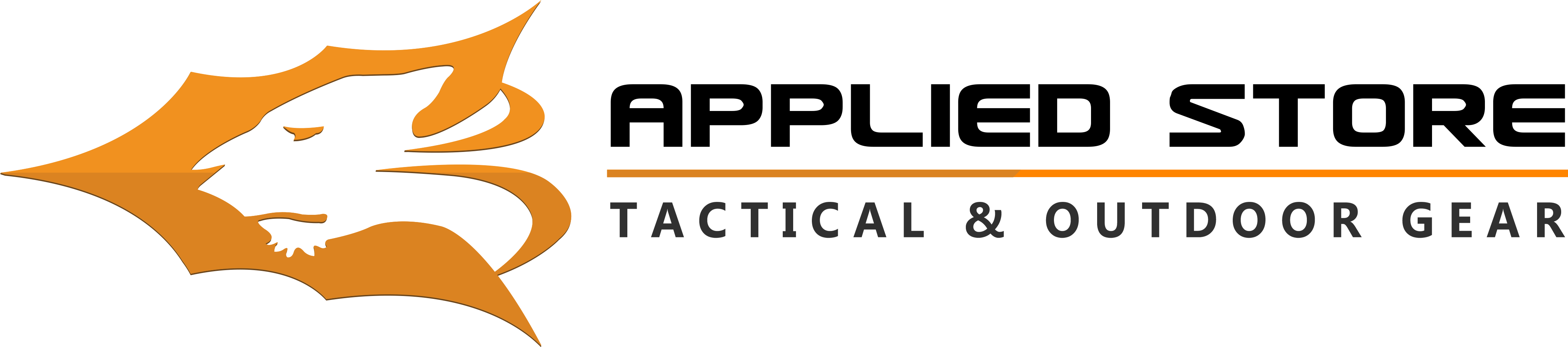 Applied Store Tactical - Tactical & Outdoor Gear - Militaire Uitrusting