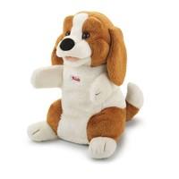 Handpop Beagle