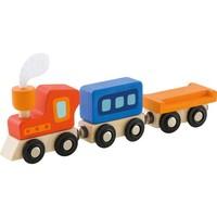 Mini Trein
