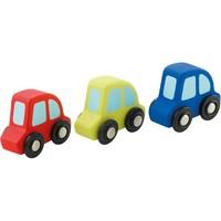 Mini Auto Set