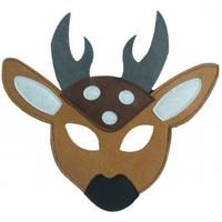 Vilten Masker Hert