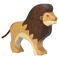 Leeuw 15 cm