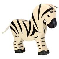 Zebra 15 cm